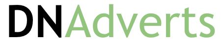 DNAdverts.com