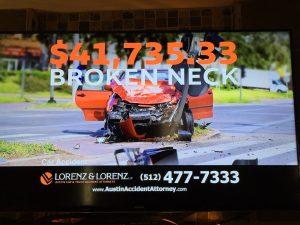 Ted Lorenz - Austin Accident Attorney