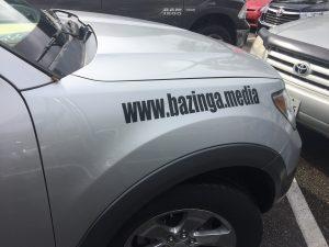 www.bazinga.media