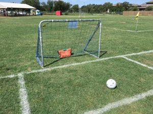 T&C Soccer Kwik Goal Anchor Bag