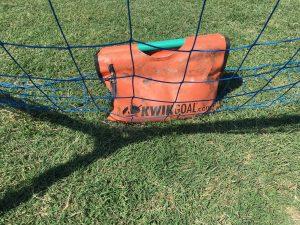 KwikGoal.com Anchor Bag
