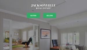 Jacksonville Real Estate - JacksonvilleHomes.ForSale