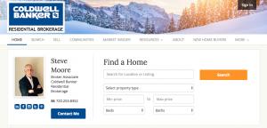 Denver House For Sale - DenverHouse.ForSale