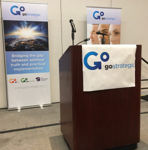 GoStrategic.org