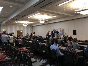 GoStrategic.org - Transforum Event - Austin, Texas