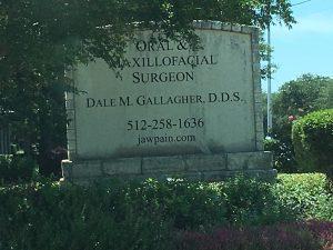 Oral & Maxillofacial Surgeon - JawPain.com