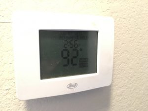 upstairs-thermostat-reading
