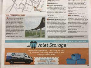 Full Service Storage - Valet.Storage