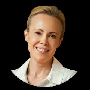 Dr Tatyana Haddock, DDS
