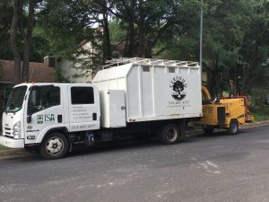 Austin-based Certified Tree Care, LLC