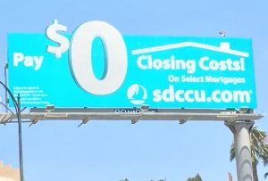 SDCCU.com | San Diego County Credit Union