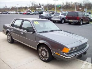 1988-buick-century-limited