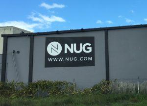 NUG.com