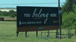 Visit Celebration.Church