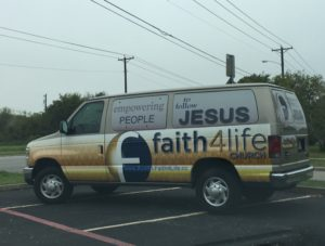 Faith4Life.cc