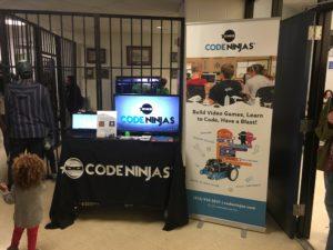 Code Ninjas - CodeNinjas.com