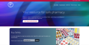 Safe.Pharmacy - Your Resource for Safe Pharmacy