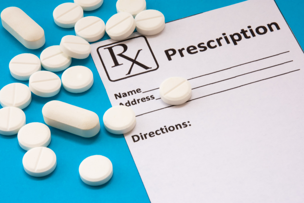 .pharmacy domains - safer purchase of prescriptions