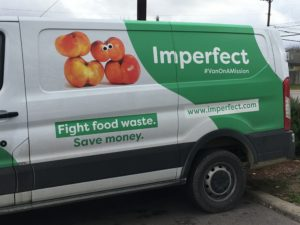 Imperfect.com - Fight Food Waste